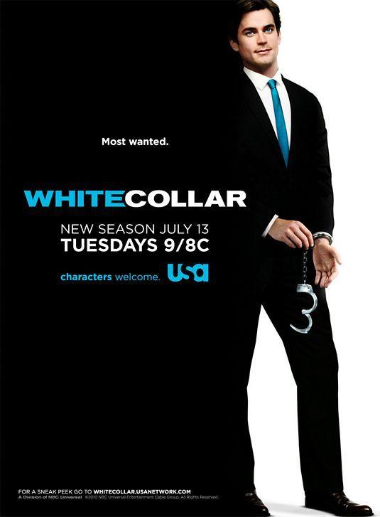 White Collar White-collar-promo-saison-2-10-olyne